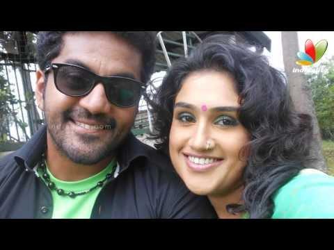 Third time lucky for Vanitha Vijaykumar? | Doovi