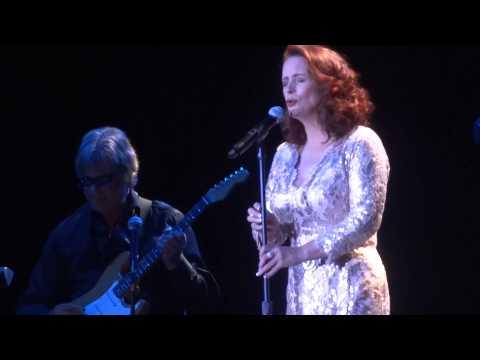 """Almost Over You"" Sheena Easton@Atlantic Club Casino Atlantic City 6/28/13"