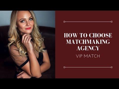 dekoding online dating profiler