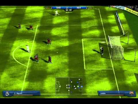 เสียงไทยใน FIFA Online 2 เวอร์ชั่น 2~1