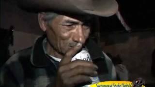 Pacana Jalisco Fiestas - Patronales 2006