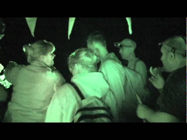 Wampex 2011 samenvatting 20 min.mp4