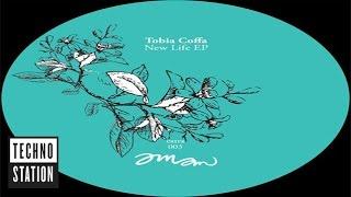 Tobia Coffa - New Life