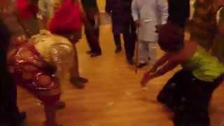pats Urhobo dance MOV