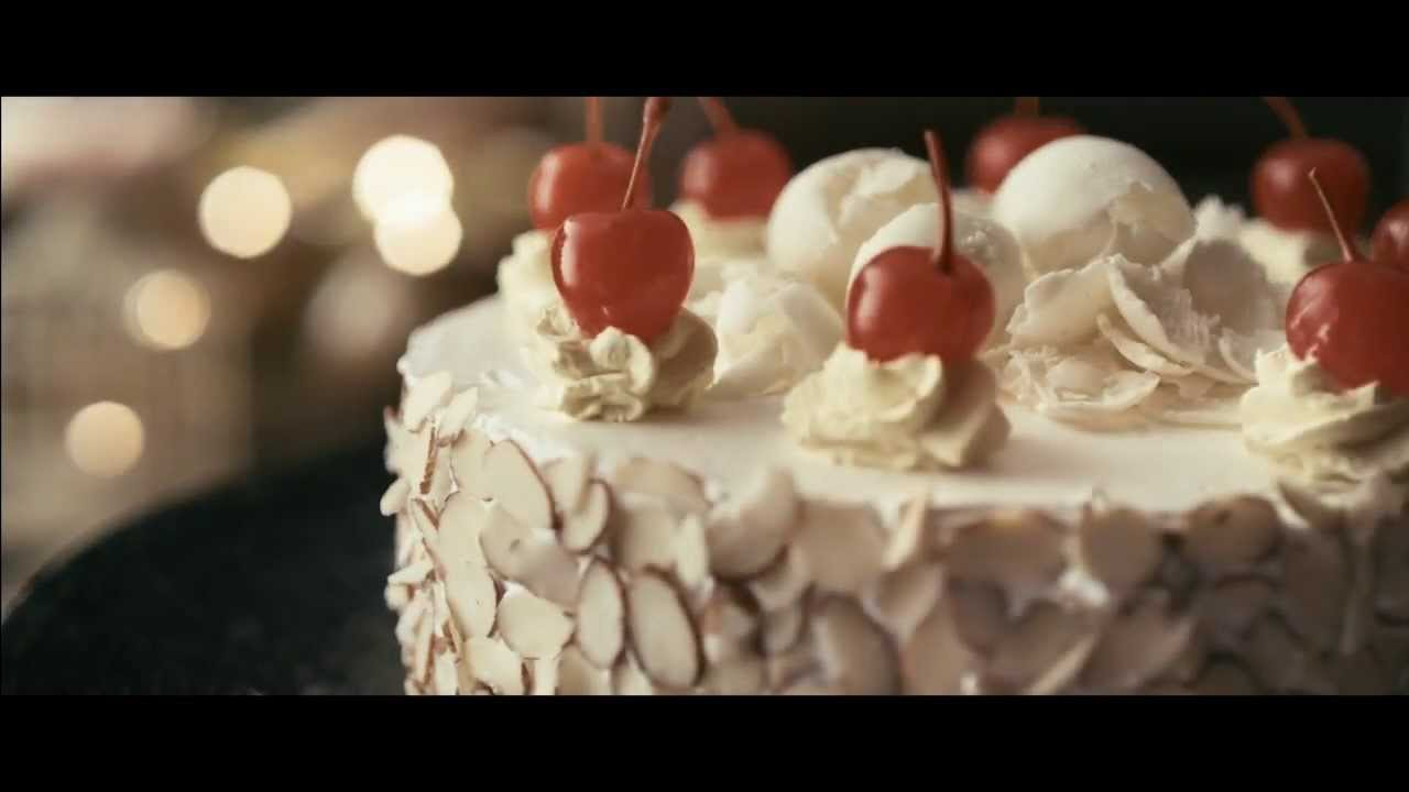 Youtube Ice Cream And Cake Video
