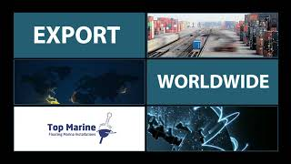 Top Marine OÜ