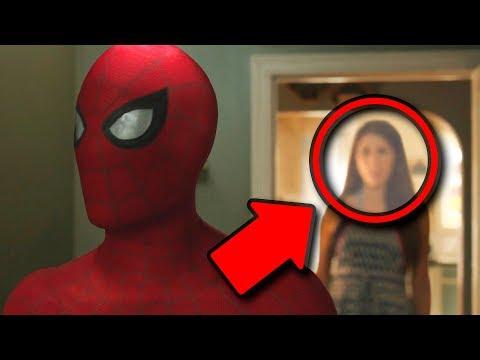Download Youtube: 9 Cosas En Spider-Man: Homecoming Que No Notaste