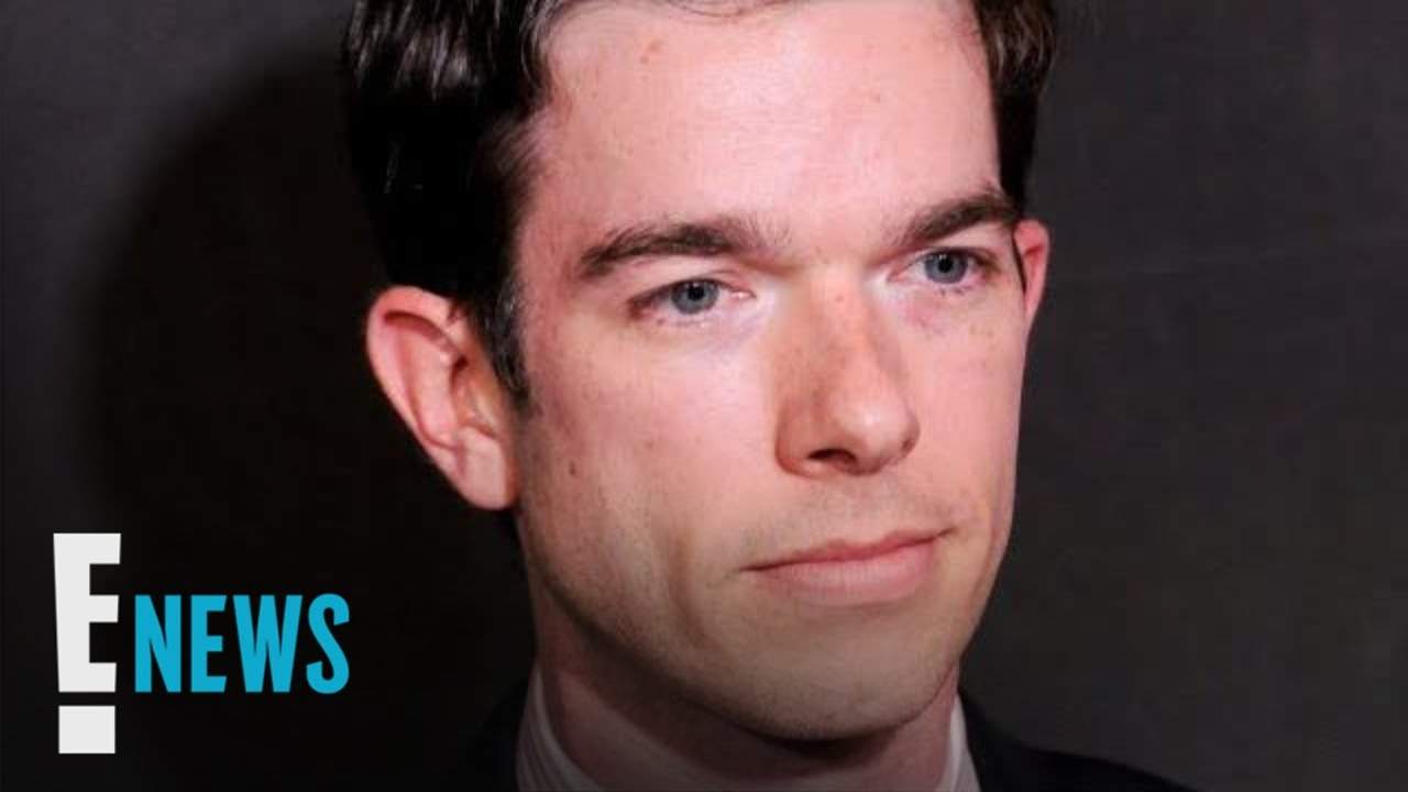 John Mulaney and wife Anna Marie Tendler are divorcing - CNN