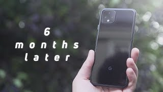 Is the Pixel 4 worth it in 2020?