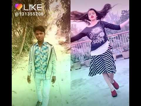 Sania Mirza Cut Nathuniya Jaan Marela DJ Remix