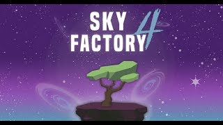 Download - Sky Factory 4 Astral Sorcery search