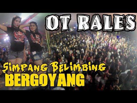 OT RALES ❗ - Live Cinta Kasih Sp.Belimbing M.E