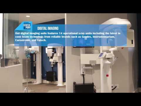 Benco Dental Centerpoint Dallas