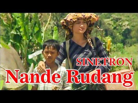 Nande Rudang Episode 8