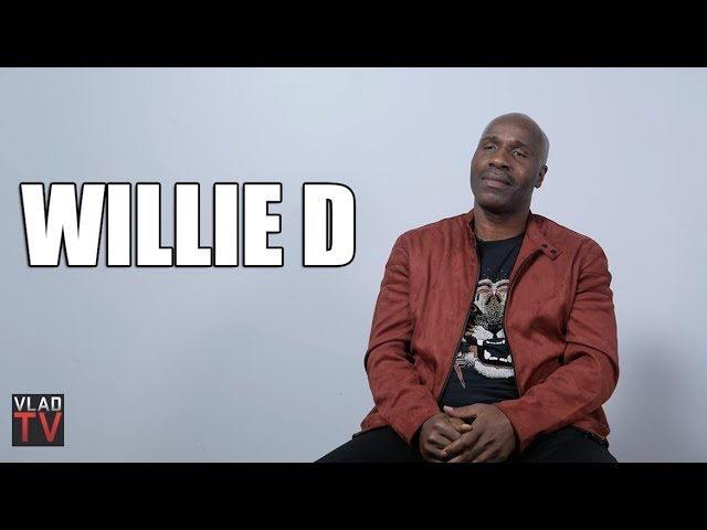 willie-d-suge-knight-got-a-raw-deal-i-would-have-reacted-the-same-way-part-6