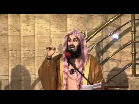 stories of the prophets mufti menk pdf