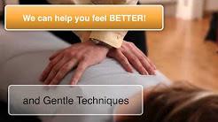 back doctor|425-296-9405|Kirkland WA 98034||remedies for back pain