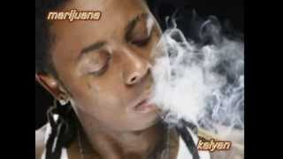 Marijuana, New Assamese Ganga song (HD) by dadu