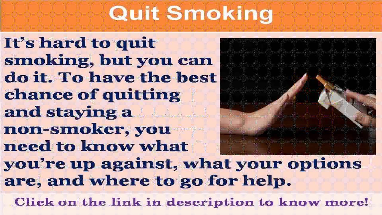 stop smoking persuasive essay easy essay topics for college  essay how to quit smoking persuasive essay to stop smoking gcse see now how to quit