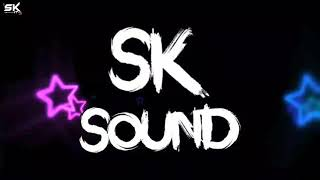 SK SOUND ( UNRELEASED ) SAB KA DADDY MIX BY DJ RAJ KOP