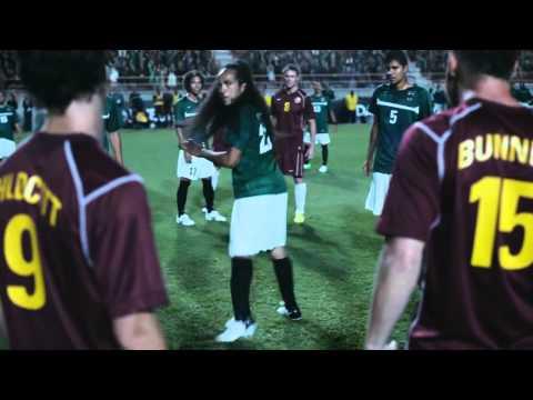 Dance Central 3 -Trailer