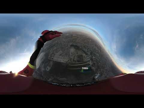 360 VR Jump 06 SDE JAN 26