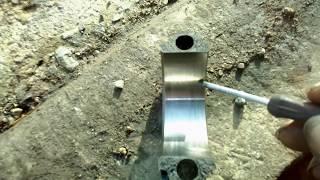 laguna 2 1.9dci clamment moteur probleme résolue