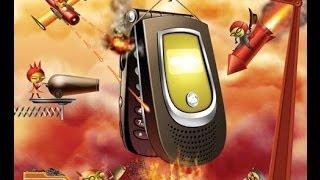DDoS атака на телефон [Tutorial №2](В этом ролике я расскажу, как организовать телефонный флудинг жертве. ЗАРАБОТОК В ИНТЕРНЕТЕ БЕЗ ВЛОЖЕНИЙ!..., 2013-12-02T13:45:36.000Z)