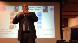 Ecole de Forex Directa - Risque et Hedging sur le marché des devises 2/3