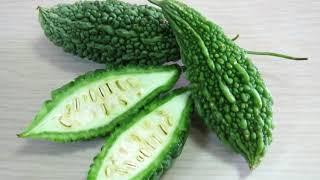 Insulina vegetala a diabeticilor-Castravetele tibetan
