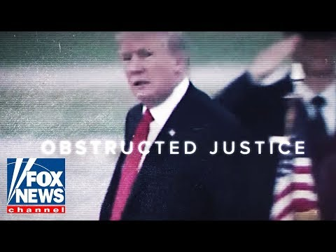 Impeachment Ad Triggers Fox News Fans