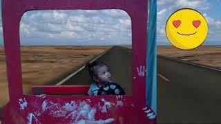 A vida secreta dos bebês 2 - o ônibus da alegria!