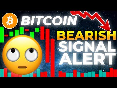 BITCOIN DUMP + BOTTOM TARGET Revealed!!! BITCOIN Price Prediction 2021 // Bitcoin News Today