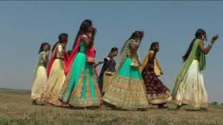 Vijaykumar gamit