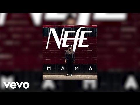 NEFE - Let Me Know (Audio)