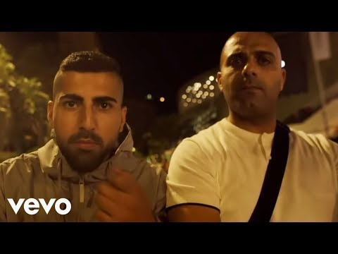 Sleiman - Alt Eller Intet ft. Gilli