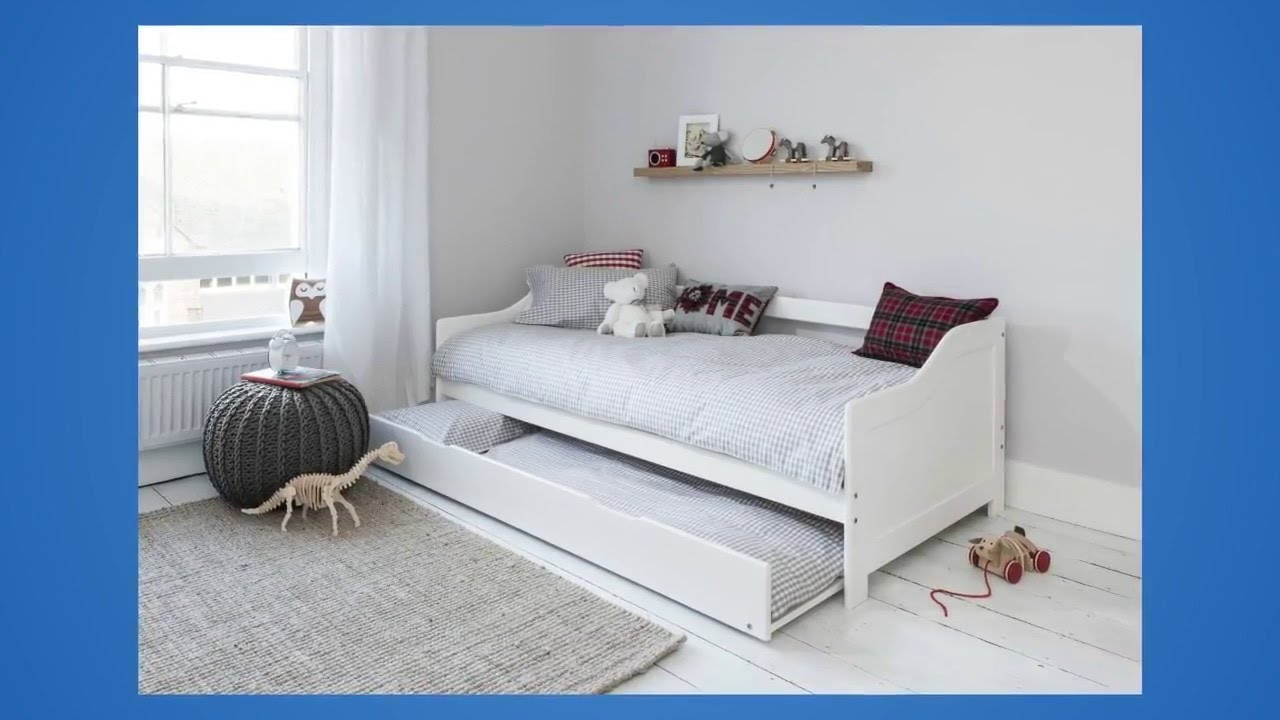 Ikea Uk Beds Single