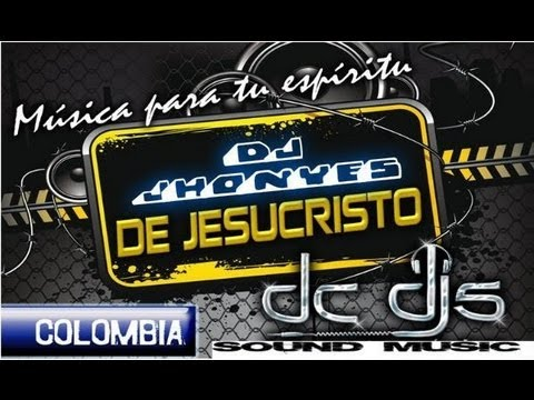 DAVID PROJECT DANZA DJ JHONYES CLUB MIX