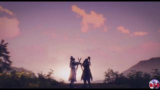 Samurai Warriors 5 - Chapter 4 Walkthrough Part 39: Battle of Odani Castle (PS4, PS5, Switch, PC)