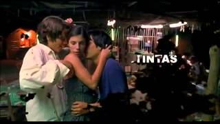 Y Tu Mama Tambien Trailer 2001