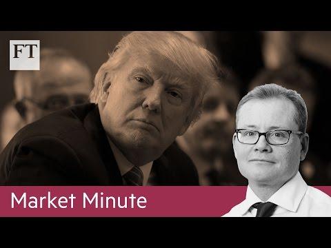 Trump trade under scrutiny | Market Minute
