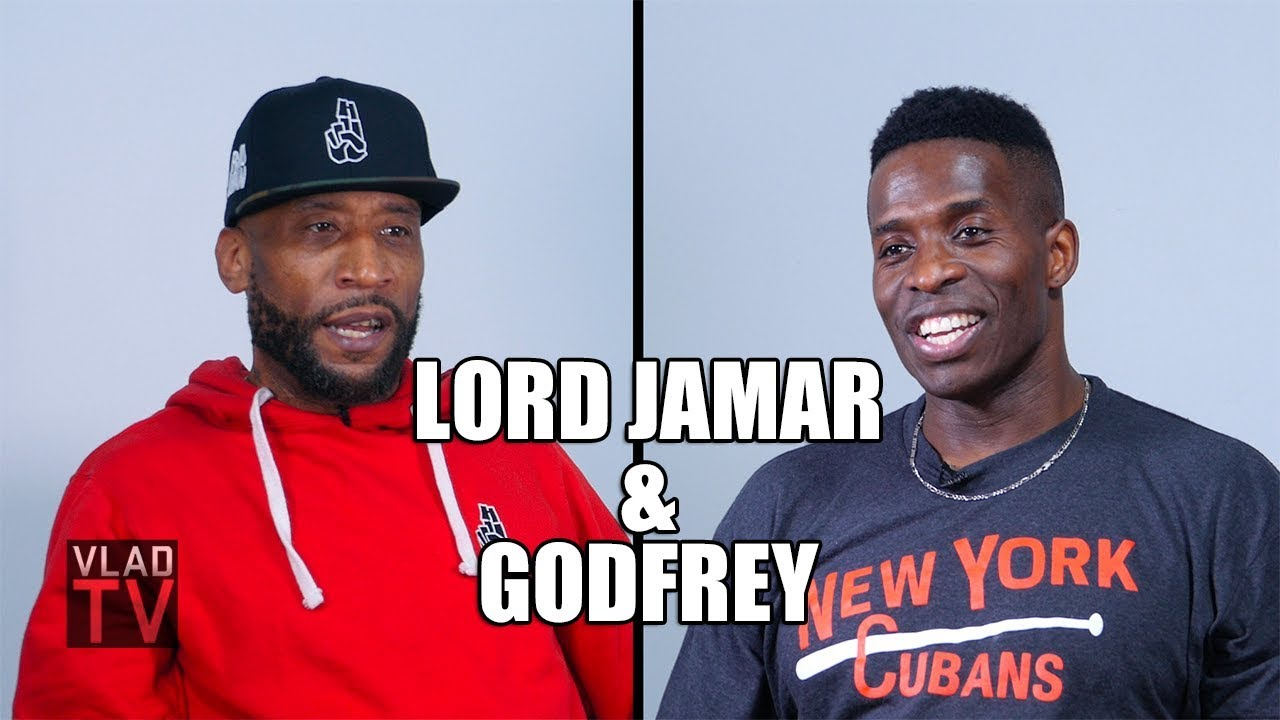 lord-jamar-on-cardi-b-an-ex-stripper-blood-influencing-people-is-frightening-part-5