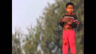 Voyage au Bangladesh