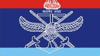 Indian Armed Forces Wikipedia audio article