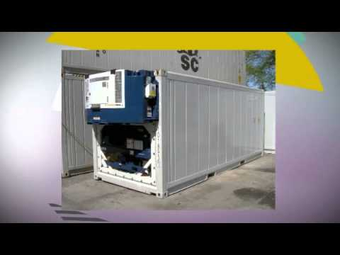 we-offer-mobile-fridge-container-rental