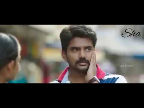 whatsapp status Super Scene in tamil/in...