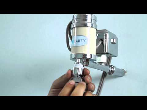 Bathroom Shower Booster Pump By Contractorbhai Com Doovi