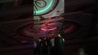 حفل صاخب بمدينة عين مليلة