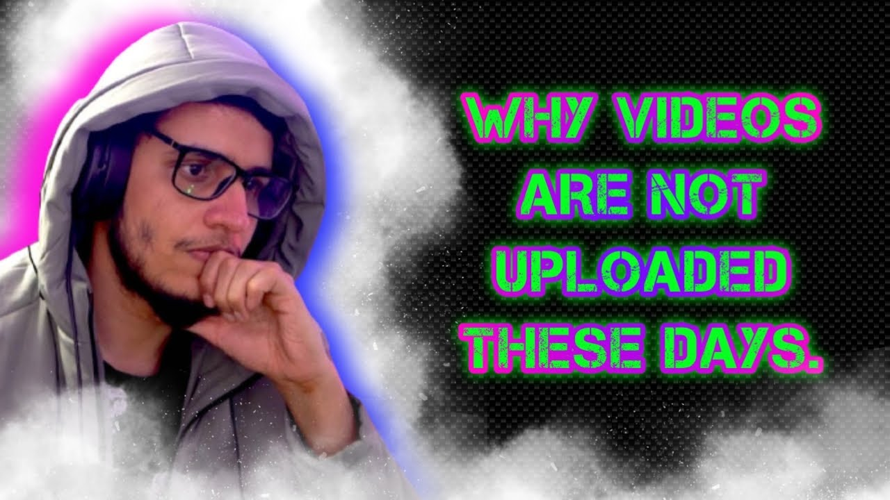 Why #TriggeredInsaan is not uploading any video 😕
