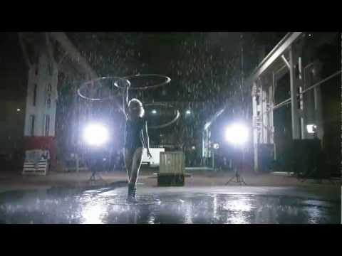 Manic Focus ft. Lisa Lottie - Circles [Official Video]
